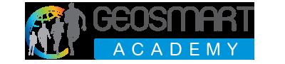 Academy Geosmart Campus