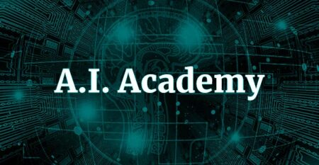 SlideShow-AI-Academy