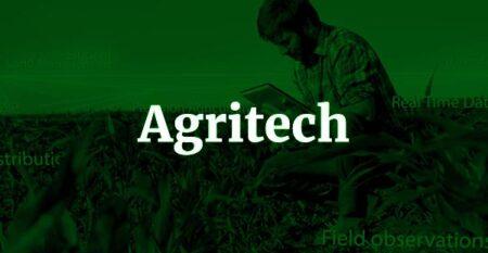 SlideShow-Agritech-Academy
