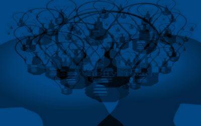 Orientamento – CRM on line per lavoratori ed imprese