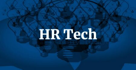 SlideShow-HR-Tech-Academy