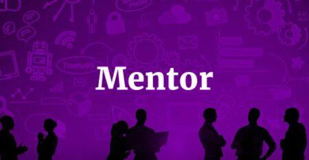 SlideShow-Mentor