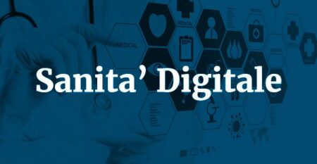 SlideShow-Sanita-Digitale