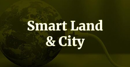 SlideShow-Smart-Land-and-City