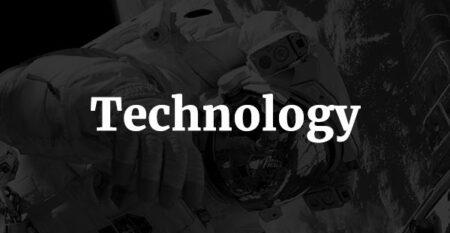 SlideShow-Technology